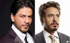 Iron Man Darsteller Who Would Play What If Indian Actors Were Cast As The