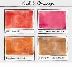 16 creative paint color names we haven t seen yet