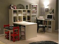 by connie stamile craft room ideas pinterest