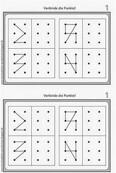 lernst 252 bchen punkte verbinden 1