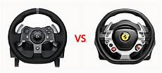 logitech g920 driving wheel review the xbox racing pro