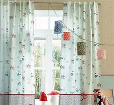 ikea vorhänge kinderzimmer kinderzimmer gardinen vorh 228 nge decoraiton