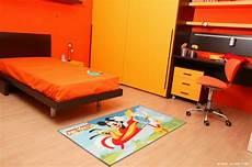 tappeti per bambini disney tappeti disney diotti a f arredamenti