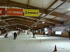 ski halle bottrop alpin center bottrop 2020 all you need to before