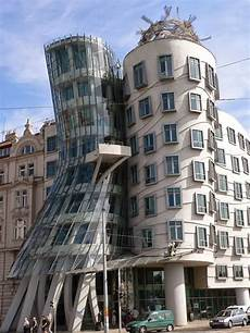 haus der architektur por la calle de alcal 225 frank owen gehry
