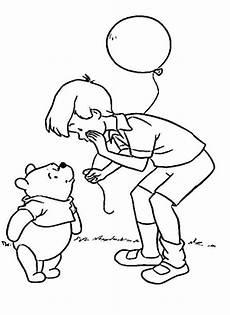 Winni Malvorlagen Ausmalbilder Kostenlos Winnie Pooh Baby 9 Ausmalbilder
