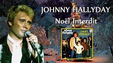 Johnny Hallyday No 235 L Interdit