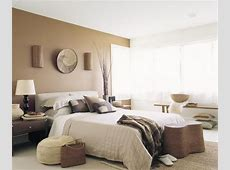 Project Gallery   Dulux Bedroom: Out of Africa