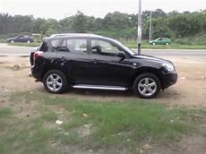 vente de voiture d occasion en vente de voiture d occasion cote d ivoire voiture d occasion