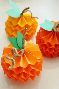 Herbst Basteln Kinder - 45 diy ideen f 252 r basteln mit kindern herbst bastelideen