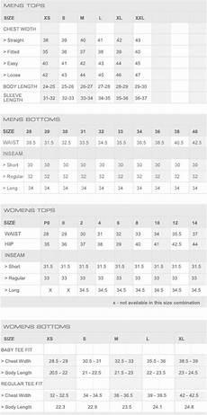 Armani Exchange Shoes Size Chart Armani Exchange Jeans Size Redflagdeals Com Forums