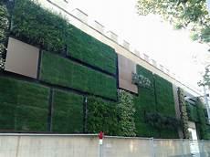 parete giardino landscape architecture florence giardino verticale 2 0
