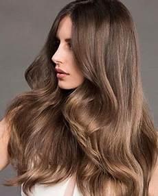 Brown Hair Dye