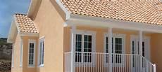 anti mousse toiture fait maison nettoyage de toitures traitement anti mousse hydrofugation