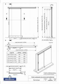 taille baie vitrée standard montage porte coulissante le bois chez vous