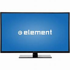 element tv element 40 quot class fhd 1080p led tv walmart com