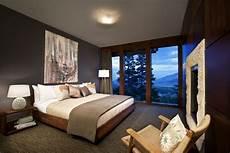 Modern Bedroom Design Ideas Stylish Room Decorations