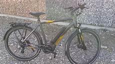 winora yucatan 8 yamaha pw system 400wh elektro fahrrad