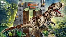 jurassic park lego set lands in south africa for a