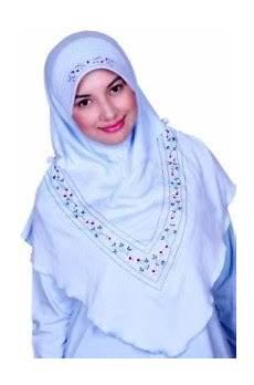 Lihat Lihat Model Jilbab Atau Kerudung Terbaru Youtocom