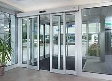 Automatic Sliding Door स वच ल त स ल इड ग दरव ज Doors
