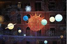 illuminazioni salerno pictures of lights from around the world