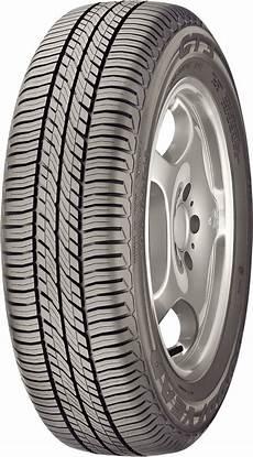 achat pneu goodyear gt3 175 65 r14 82t pas cher