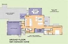 polynesian house plans amazing hawaiian house plans house floor plans floor