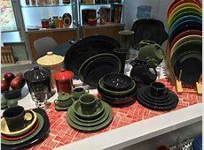 fiesta sage   Fiesta Dinnerware, Always Festive