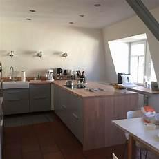 ikea kuche die neue k 252 che ikea kitchen veddinge grey kitchen
