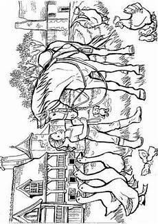 pferde ausmalbilder malvorlagen pferde ausmalbilder und