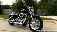 New 2013 Harley Davidson Sportster 1200 Custom Xl1200c