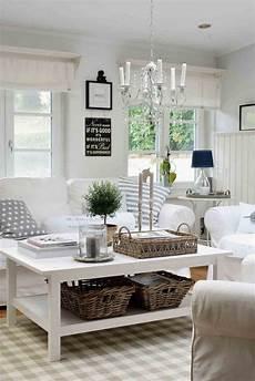 landhausstil wohnzimmer ideen wohnzimmer gestalten landhausstil