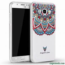 coque de telephone samsung galaxy j5 housse telephone samsung galaxy j5 2016 abs etui vente