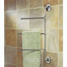 bathroom towel rack ideas ideas for the bathroom towel bars a creative