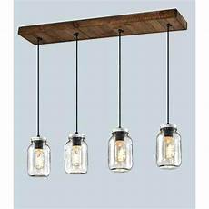 suspension luminaire ikea luminaire suspension ikea d occasion