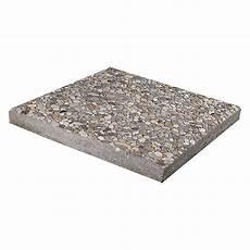 Preis Waschbetonplatten 40x40 - ehl waschbetonplatte grau 40 x 40 x 4 cm bauhaus