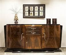 credenza anni 30 furniture stopino arredamento a vigevano pavia