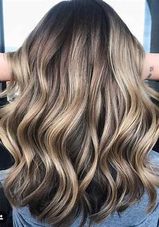 Show Different Hair Colors