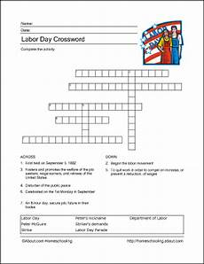 learn about labor day with free printables labor day crafts st day activities
