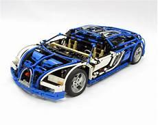 lego bugatti kaufen lego bugatti kaufen auto bild idee