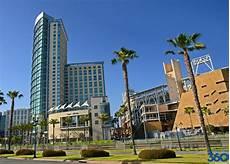omni hotel san diego luxury hotel near petco park