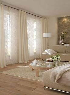 vorhänge wohnzimmer grau gardinen ideen vorh 228 nge wohnzimmer gardinen