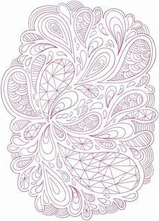 adult coloring page hard coloring pages paisley welcome