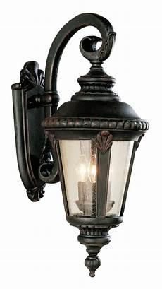 trans globe lighting 5044 traditional outdoor wall sconce tg 5044