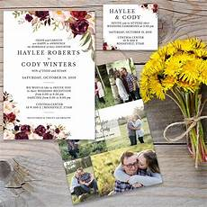 wedding invitations utah county congrats to haylee and someone getting married