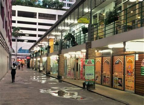 Happy Ending Massage Thailand Bangkok