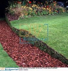 Gartenweg Mit Rindenmulch - details zu 0003110234 gartenweg mit rindenmulch rasen