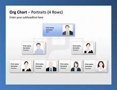 Pin Powerpoint Vorlagen Auf Organigramm Powerpoint