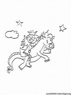 Malvorlagen Delfin Quest Gratis Malvorlagen Prinzessin Lillifee